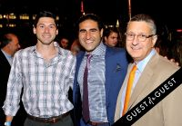 Armenian Assembly Fall Fete 2015 #50
