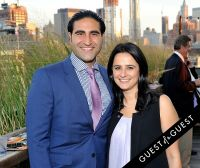 Armenian Assembly Fall Fete 2015 #75