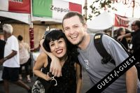 14th Annual Galbani Cheese Italian Feast of San Gennaro, Los Angeles #4
