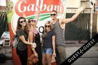 14th Annual Galbani Cheese Italian Feast of San Gennaro, Los Angeles #8