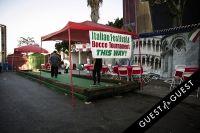 14th Annual Galbani Cheese Italian Feast of San Gennaro, Los Angeles #14