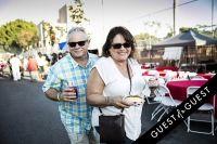 14th Annual Galbani Cheese Italian Feast of San Gennaro, Los Angeles #19