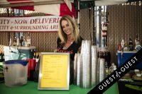 14th Annual Galbani Cheese Italian Feast of San Gennaro, Los Angeles #22