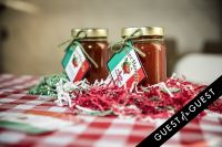 14th Annual Galbani Cheese Italian Feast of San Gennaro, Los Angeles #23