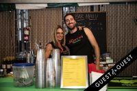 14th Annual Galbani Cheese Italian Feast of San Gennaro, Los Angeles #37