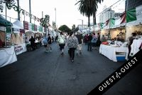 14th Annual Galbani Cheese Italian Feast of San Gennaro, Los Angeles #49