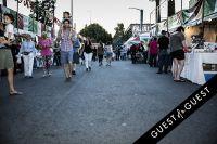 14th Annual Galbani Cheese Italian Feast of San Gennaro, Los Angeles #50
