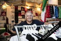 14th Annual Galbani Cheese Italian Feast of San Gennaro, Los Angeles #53