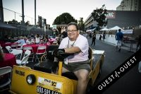 14th Annual Galbani Cheese Italian Feast of San Gennaro, Los Angeles #63