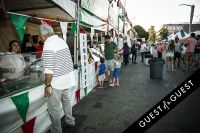 14th Annual Galbani Cheese Italian Feast of San Gennaro, Los Angeles #75
