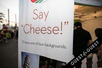 14th Annual Galbani Cheese Italian Feast of San Gennaro, Los Angeles #95