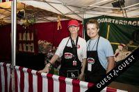 14th Annual Galbani Cheese Italian Feast of San Gennaro, Los Angeles #100