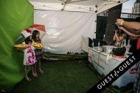 14th Annual Galbani Cheese Italian Feast of San Gennaro, Los Angeles #102