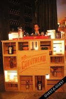 COINTREAU & GUEST OF A GUEST HOST AN END OF SUMMER SOIRÉE AT GEMMA  #16