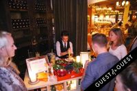 COINTREAU & GUEST OF A GUEST HOST AN END OF SUMMER SOIRÉE AT GEMMA  #35