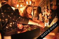 COINTREAU & GUEST OF A GUEST HOST AN END OF SUMMER SOIRÉE AT GEMMA  #49
