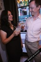 COINTREAU & GUEST OF A GUEST HOST AN END OF SUMMER SOIRÉE AT GEMMA  #64