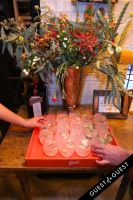 COINTREAU & GUEST OF A GUEST HOST AN END OF SUMMER SOIRÉE AT GEMMA  #83
