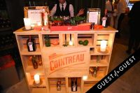 COINTREAU & GUEST OF A GUEST HOST AN END OF SUMMER SOIRÉE AT GEMMA  #92