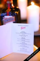 COINTREAU & GUEST OF A GUEST HOST AN END OF SUMMER SOIRÉE AT GEMMA  #103