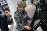 Rigby & Peller Lingerie Stylists U.S. Launch #2