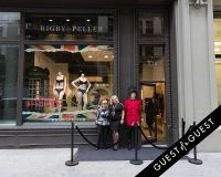 Rigby & Peller Lingerie Stylists U.S. Launch #26