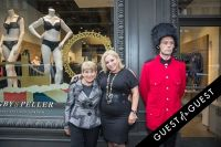 Rigby & Peller Lingerie Stylists U.S. Launch #31