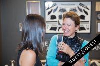 Rigby & Peller Lingerie Stylists U.S. Launch #71