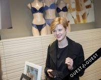 Rigby & Peller Lingerie Stylists U.S. Launch #84