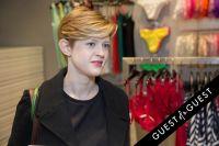 Rigby & Peller Lingerie Stylists U.S. Launch #85