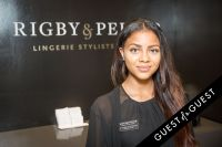 Rigby & Peller Lingerie Stylists U.S. Launch #145