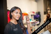 Rigby & Peller Lingerie Stylists U.S. Launch #147