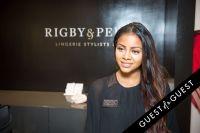 Rigby & Peller Lingerie Stylists U.S. Launch #153