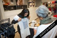 Rigby & Peller Lingerie Stylists U.S. Launch #156