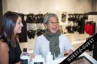 Rigby & Peller Lingerie Stylists U.S. Launch #166