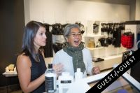 Rigby & Peller Lingerie Stylists U.S. Launch #167