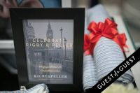 Rigby & Peller Lingerie Stylists U.S. Launch #175