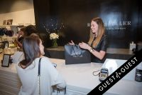 Rigby & Peller Lingerie Stylists U.S. Launch #183