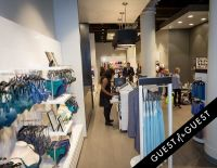 Rigby & Peller Lingerie Stylists U.S. Launch #192