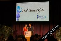 Healthy Child Healthy World 23rd Annual Gala #102