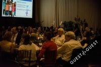 Healthy Child Healthy World 23rd Annual Gala #160