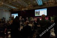 Healthy Child Healthy World 23rd Annual Gala #176