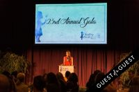 Healthy Child Healthy World 23rd Annual Gala #184