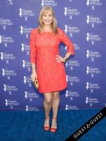 Healthy Child Healthy World 23rd Annual Gala Red Carpet #35