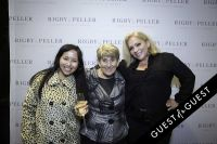 Rigby & Peller Lingerie Stylists U.S. Launch #230
