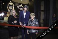 Rigby & Peller Lingerie Stylists U.S. Launch #232