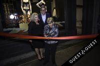 Rigby & Peller Lingerie Stylists U.S. Launch #238