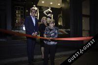 Rigby & Peller Lingerie Stylists U.S. Launch #241