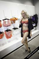 Rigby & Peller Lingerie Stylists U.S. Launch #271