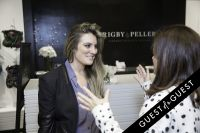 Rigby & Peller Lingerie Stylists U.S. Launch #296